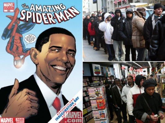 barack-obama-spider-man-comic-book-release1