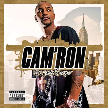 camron-crime-pays-cover2