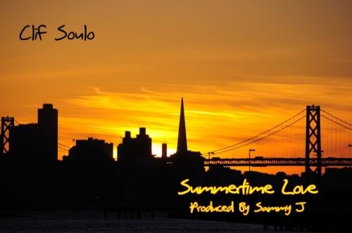 summertime love final 3adjusted