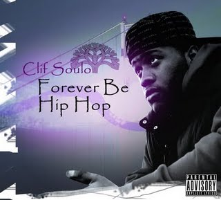 CLIF_FRONT
