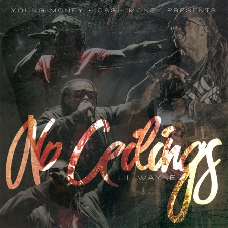 noceilings_cover2-450x450